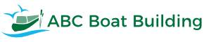 ABC Boat Building Logo